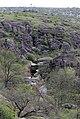 Національний природний парк «Бузький Гард» - вигляд.jpg