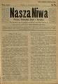 Наша Ніва-1907-15.pdf