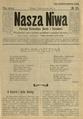 Наша Ніва-1907-35.pdf