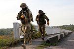 На Дніпропетровщині десантники вдосконалюють професійну майстерність під час бригадних тактичних навчань (29500540933).jpg