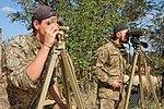 На Херсонщині тренувались артилеристи (29832786250).jpg