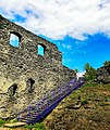 Невицький замок (3.jpg
