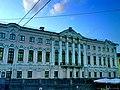 Невский,17-наб. р.Мойка,46 Дворец Строгановых.JPG