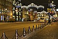 Невский проспект в новогоднем убранстве, Санкт-Петербург 2H1A0205WI.jpg