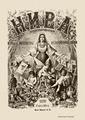 Нива. 1899. №27-52.pdf