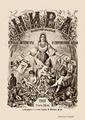 Нива. 1908. №1-26.pdf