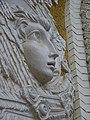 Никольский собор в Кронштадте.jpg