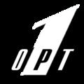 ОРТ1996.png