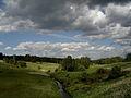 Облака над Согрой.JPG