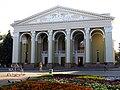 Обласний академічний український музично-драматичний театр імені М. В. Гоголя.jpg
