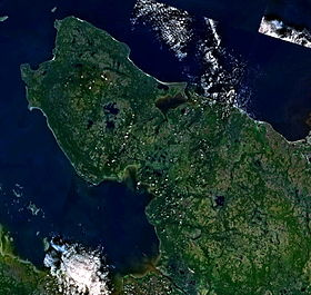 Онежский полуостров.jpg