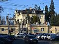 Палац митрополитів, Львів (01).jpg