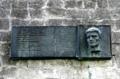 Пам'ятне місце загибелі полковника запорізького війська Морозенка С.png