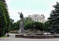 Пам'ятник Артема 01.jpg