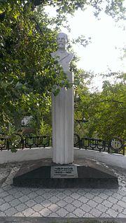 Пам'ятник Чернову Д.К. (1869-1921).jpg