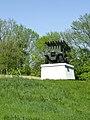 Пам'ятник гвардійській «Катюші» Диканька.jpg
