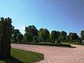 Парк Батурин.jpg