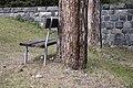 Парк природе Шумски комплекс око вишеградске бање 662.jpg