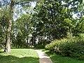Парк muižas parks (2) - panoramio.jpg