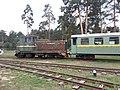 Переславский железнодорожный музей http-www.kukushka.ru - panoramio (1).jpg