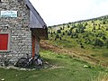 Планинарскиот дом Широка на Баба Планина.jpg