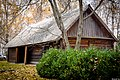 Повітка лісного кордону фото Гайдаєнко І.В.jpg