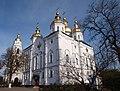 Полтава Здвиженський монастир Здвиженський собор (3).JPG