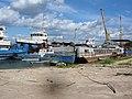 Порт Дуденево - panoramio.jpg