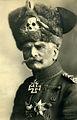 Први светски рат у Београду 57.jpg