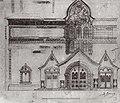 Проект фасада Третьяковской галереи (1).jpg