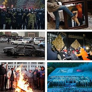 Протесты в Бишкеке 2020.jpg