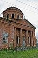 Пятницкая церковь в Котлованове (1).jpg
