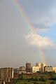 Радуга над Зелёными горками - panoramio.jpg
