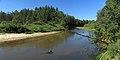 Река Илеть 02.jpg
