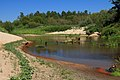 Река Илеть 22.jpg