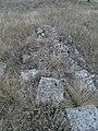 Рештки камяних хрестів.jpg