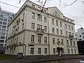 Российско-Немецкий дом.jpg