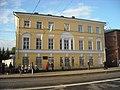 Рыбинск,Крестовая,дом-соборного-причта.JPG