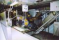 Рыбоперерабатывающий цех.jpg