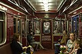 Салон поезда «Времена и эпохи. Собрание».jpg