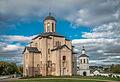 Свирская Церковь.jpg