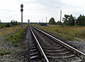 Северная железная дорога - panoramio.jpg