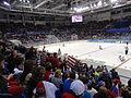 Следж-хоккей Россия США.JPG