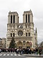 Собор Парижской Богоматери - panoramio (2).jpg