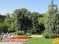 "София ""Южният Парк"" 07 October 2012 - panoramio (36).jpg"