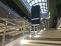 Станция метро Вокзальная 6.jpg