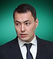 Темирханов Ержан Оралович.jpg
