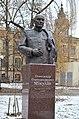 Территория Киевского политехнического института. Фото 11.jpg