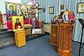 Торжество Православия в Мёнхенгладбахе. Географ-02.jpg