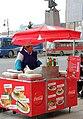Точка продажи пян-се во Владивостоке.jpg